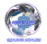 ROUND HOUSE / Wings To Rest