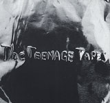 Mats/Morgan / The Teenage Tapes