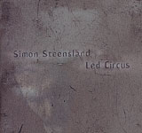 Simon Steensland / Led Circus