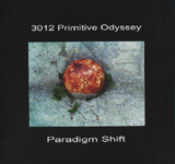 Paradigm Shift / 3012 Primitive Odyssey