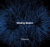 Missing Illusion