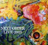 LIVE-2003