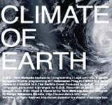 CLIMATE OF EARTH / CLIMATE OF EARTH