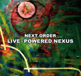 LIVE-POWERED NEXUS
