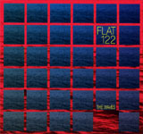 FLAT122 / THE WAVES
