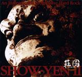 SHOW-YEN II