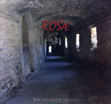 ROSAE / The Incredible Journey