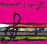 Butzmetz