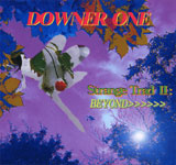 DOWNER ONE / Strange Trad II