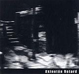 Akineton Retard