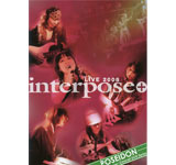 interpose+ / Live 2008