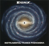 INSTRUMENTAL TRANCE PHENOMENA