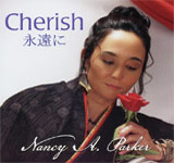 Nancy A. Parker / Cherish