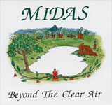 Beyond The Clear Air