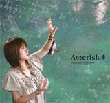 Asterisk*