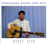 YOKOHMA NIGHT AND DAY