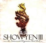 SHOW-YEN3