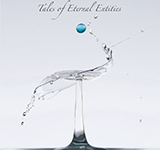TEE / Tales of Eternal Entities