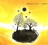 ACCEPT / DREAM OF TREE
